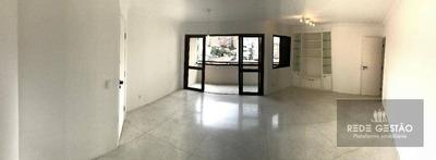 Apartamentos Venda Alto Da Lapa - Ap1981
