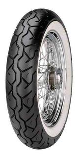 Llanta Para Moto Maxxis Www 150/80 -16 M6011r 71h Tl