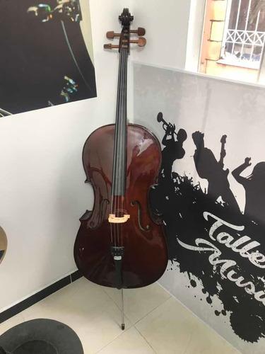 Cello Verona