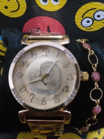 Kit De Relógios