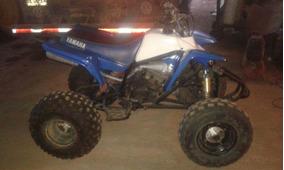 Yamaha 200 Cc
