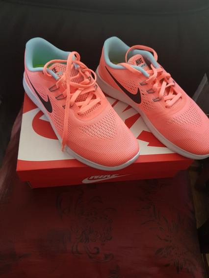 Championes Nike 39 40