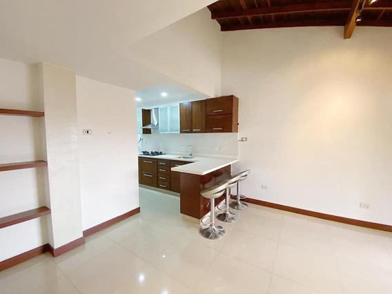 Casa Unifamiliar En Venta - Sector San Bernardo, Belen Cod: 19685