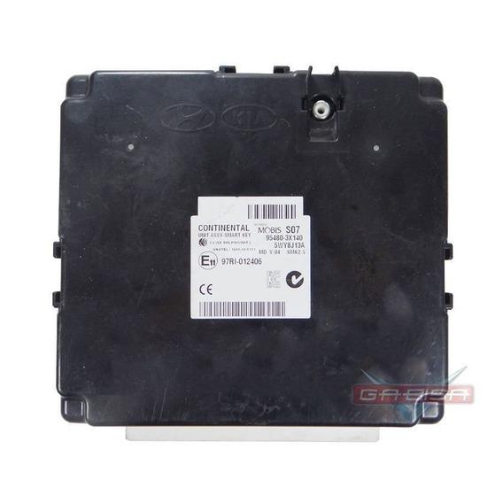 Modulo Smart Key 954803x140 P Hyundai Sonata 011 014