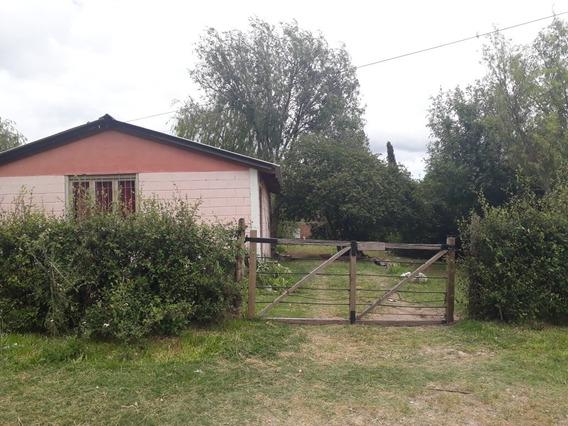 Gran Oportunidad Por Inversión!! Vendo Casa Villa Giardino