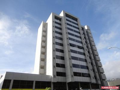 Oficina Alquiler Macaracuay Mls-17-10636