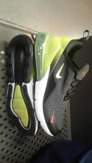 Tênis Nike Air Max 270 - Frete Grátis