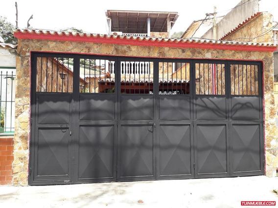 Casas En Venta La Guaira Mls # 19-12579