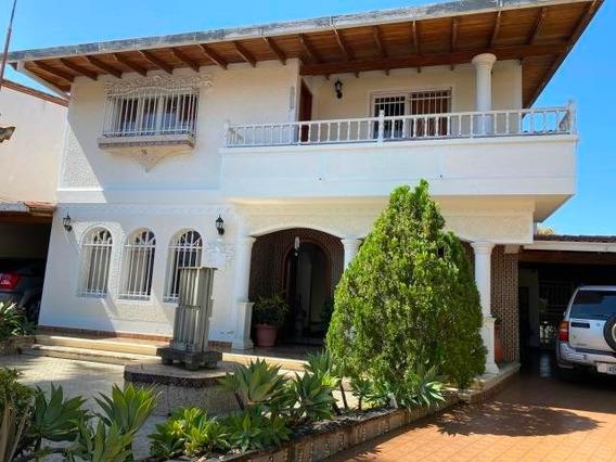 Casas En Venta - Mls #20-11392 Precio De Oportunidad