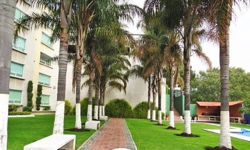 Estudio En Renta Derramadero, Hacienda Del Parque