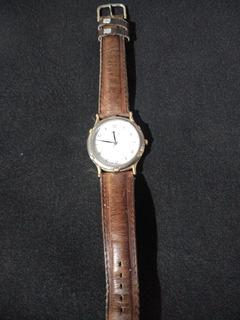 Reloj Lotus Vintage #6762 Como Nuevo
