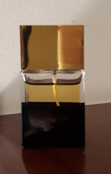 Perfume Mac Mv2 - Raro