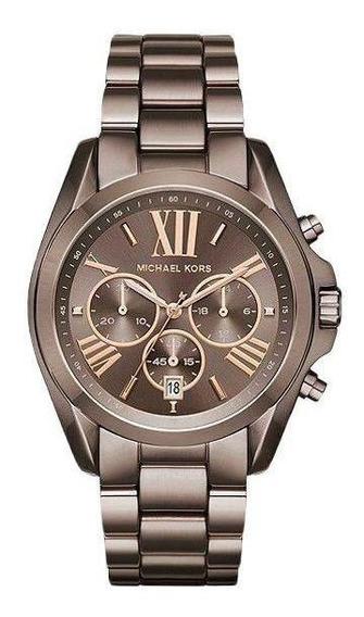 Relógio Michael Kors Mk6247