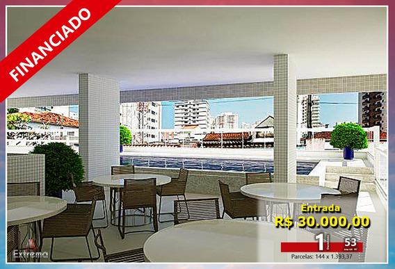 Apartamento Com 1 Dormitório À Venda, Por R$ 290.645 Ap1246