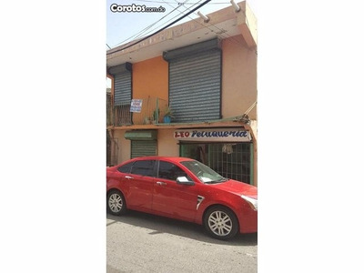 Local Y Vivienda En Haina