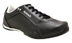 919a70015f Tenis Kolosh K9355 - Calçados