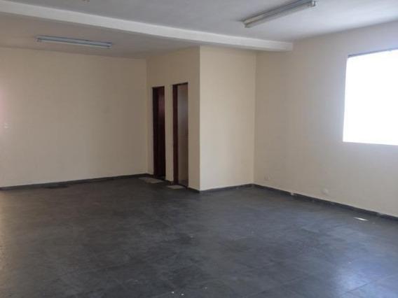 Sala Em Jardim Vila Galvão, Guarulhos/sp De 90m² Para Locação R$ 1.500,00/mes - Sa333361