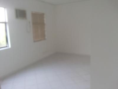 Conjunto Em Vila Mariana, São Paulo/sp De 46m² Para Locação R$ 2.000,00/mes - Cj163427