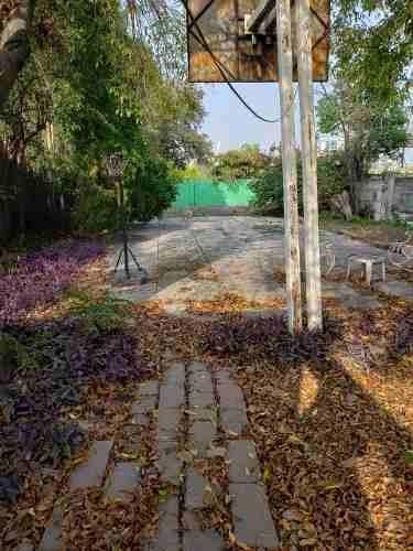 Casa En Venta En Col. Del Valle En San Pedro Garza Garcia