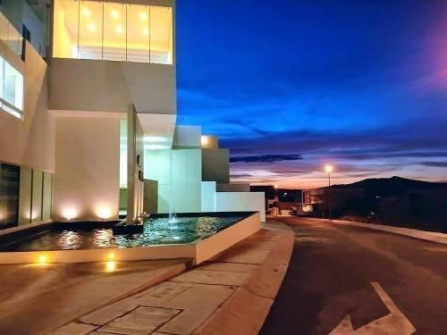 Udens :departamentos De Lujo En Queretaro, Zibata