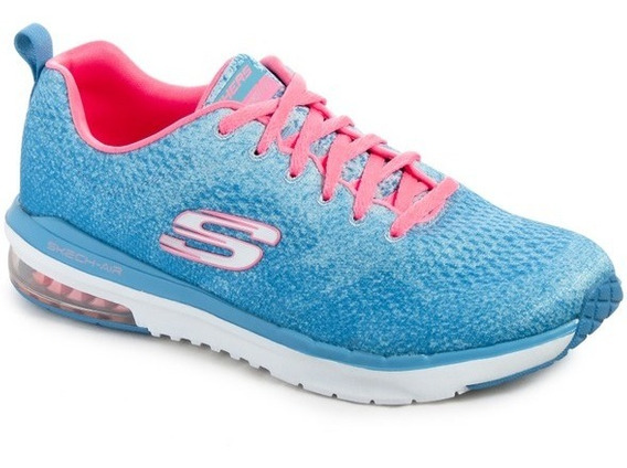 Zapatillas Skechers Skech-air Infinity Modern Chic