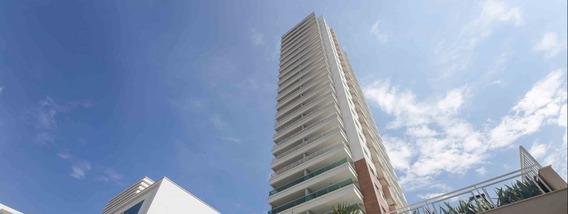 Apartamento Residencial Para Venda, Cambuci, São Paulo - Ap4463. - Ap4463-inc