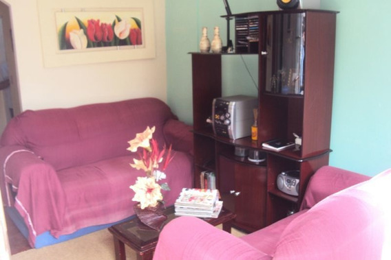 Casa Com 3 Quartos Para Comprar No Felixlândia (justinópolis) Em Ribeirão Das Neves/mg - 826