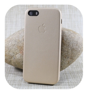 Capa iPhone 5 5s Se Super Estilosas Modelos Exclusivos