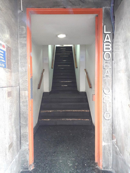 Oficina Centrico