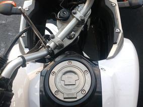 Yamaha Tenere 250cc - 2011 Financia, Troca E Aceita Cartão