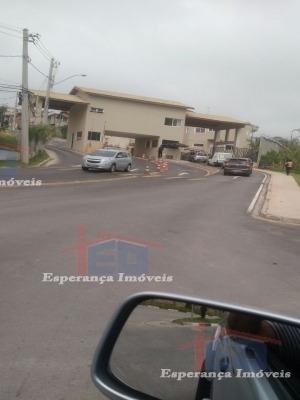 Imagem 1 de 3 de Ref.: 3383 - Terrenos Em Cotia Para Venda - V3383