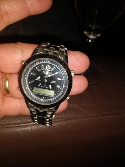 Relógio Potenza 074007