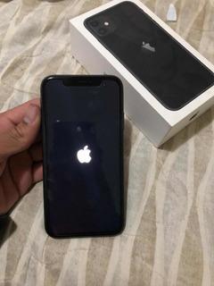 iPhone 11 Retirada De Peças