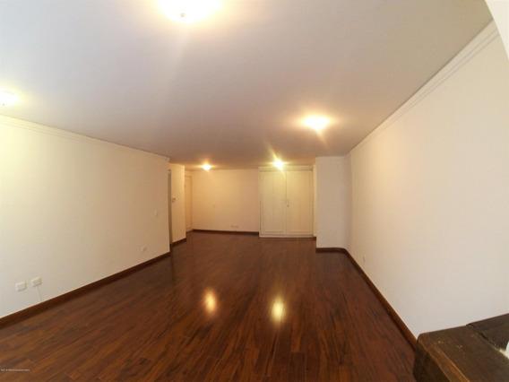 Se Vende Apartamento En Santa Paula Mls 20-428 Fr