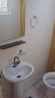 Casa À Venda Em Parque Yolanda (nova Veneza) - Ca031558