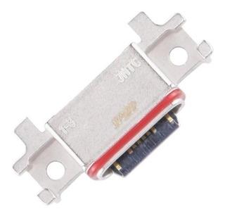 Conector Carga A3 A320 A5 A520 A7 A720 2017 100% Original