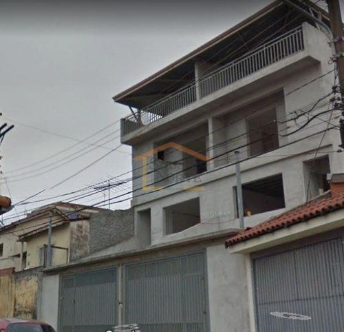 Sobrado, Venda, Vila Mazzei, Sao Paulo - 5217 - V-5217