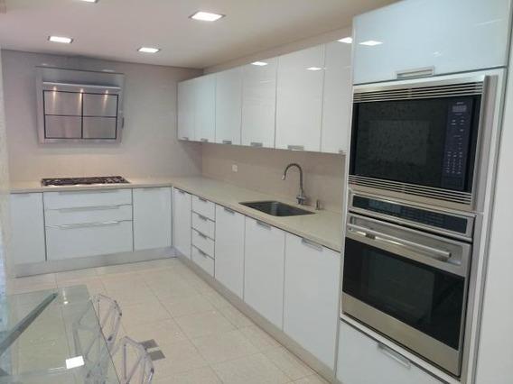 Apartamento En Venta En La Tahona Mls #20-20010 Ab