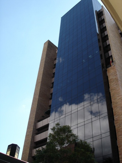 Alquilamos Lujosa Oficina En La Castellana 311m2