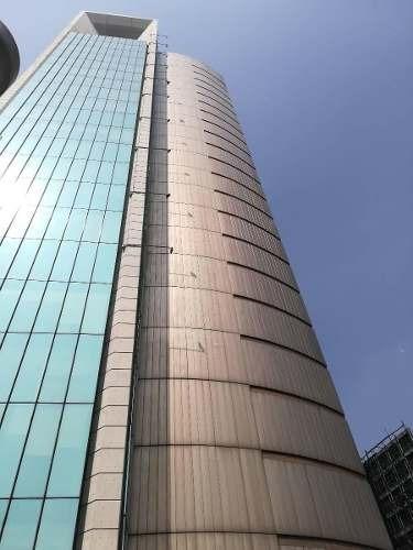 Oficinas Torre Quadrata, Paseo De La Reforma
