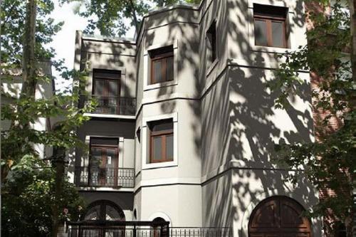 Apartamento Penthouse Duplex!!!