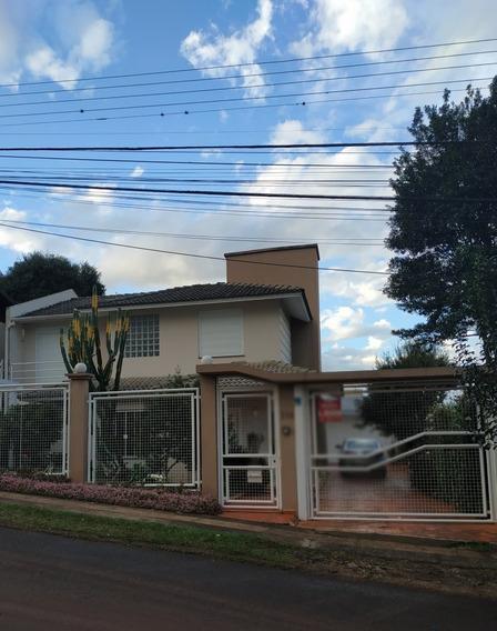 Casa Prox Ao Centro - 123075