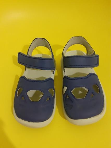 Tênis Sandalha Infantil adidas 22/23