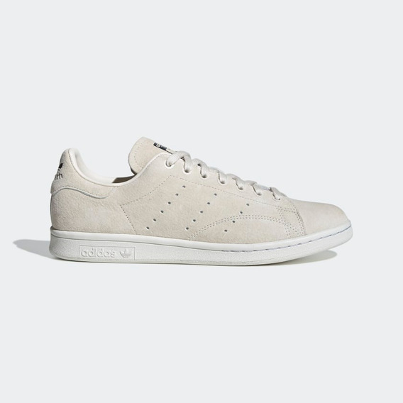 Tênis adidas Stan Smith Chalk White Cm8440 Tam 44