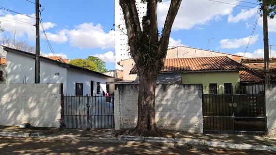Vende-se 02 Casas, Parque Industrial, São José Campos