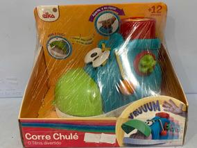 Corre Chulé Elka Brinquedos Ref 867