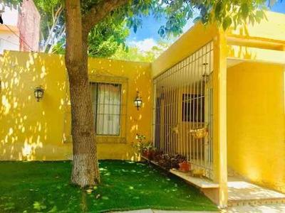 Se Renta Casa En Lomas De Sierra Juárez, Oaxaca De Juárez