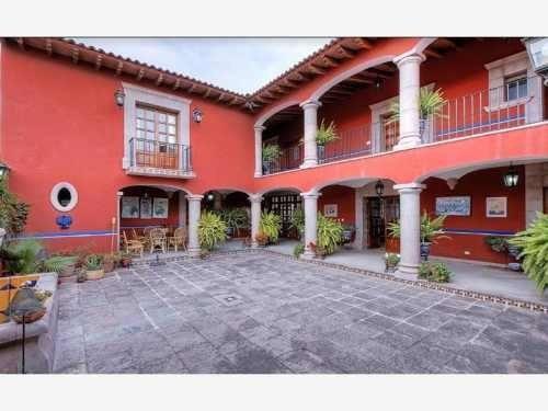 Casa En Venta Club De Golf San Miguel