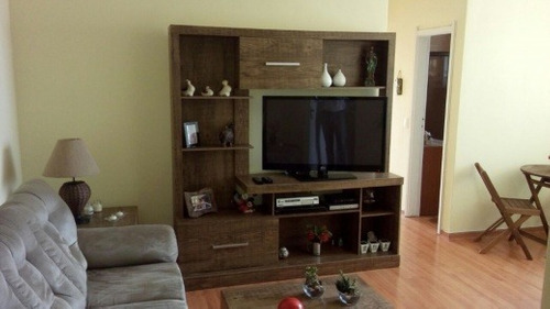 Imagem 1 de 30 de Apartamento Padrão Rio De Janeiro  Brasil - Ci1121