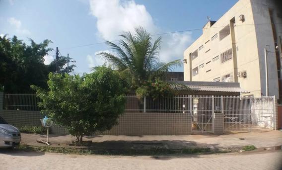 Casa Em Janga, Paulista/pe De 256m² 2 Quartos À Venda Por R$ 520.000,00 - Ca278432